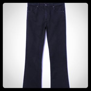 Bootcut jeans in great condition
